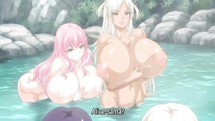 Big Tits Hentai Videos Anime Boobs Big Tits Cartoon Sex Tube