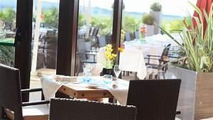 Restaurant Romantique Marseille : restaurant villa massalia marseille 8 me menu avis ~ Voncanada.com Idées de Décoration