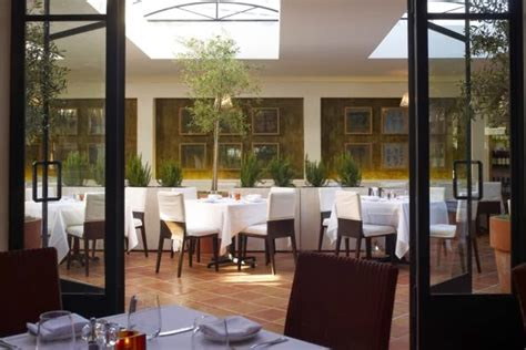 Best Privatedining Rooms For Holiday Parties In Los