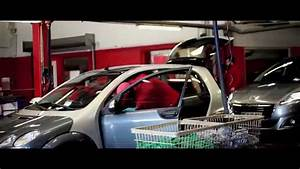 Self Auto Viry : american car wash lavage auto viry ch tillon 91170 youtube ~ Gottalentnigeria.com Avis de Voitures