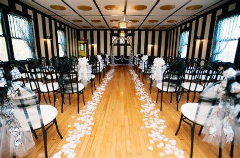 Governor's Row House  Venue  Topeka, Ks Weddingwire