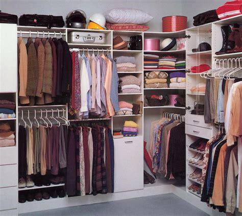 25 impressive wardrobe design ideas for your home