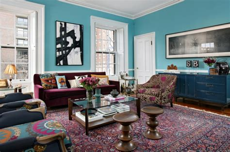 18+ Turquoise Living Room Designs, Ideas  Design Trends. Mocha Color Paint Living Room. Ebay Living Room Furniture. Area Rug In Living Room. Custom Living Room Cabinets. Badcock Living Room Sets. Large Rugs For Living Room. Inexpensive Living Room Furniture. Big Living Room Mirrors