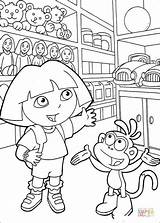 Coloring Pages Toy Toys Many Printable Drawing Paper Games sketch template