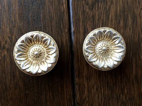 french country cabinet knobs shabby chic dresser drawer knobs pulls handles antique