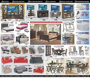 american furniture warehouse black friday ad 2015 With american home furniture black friday