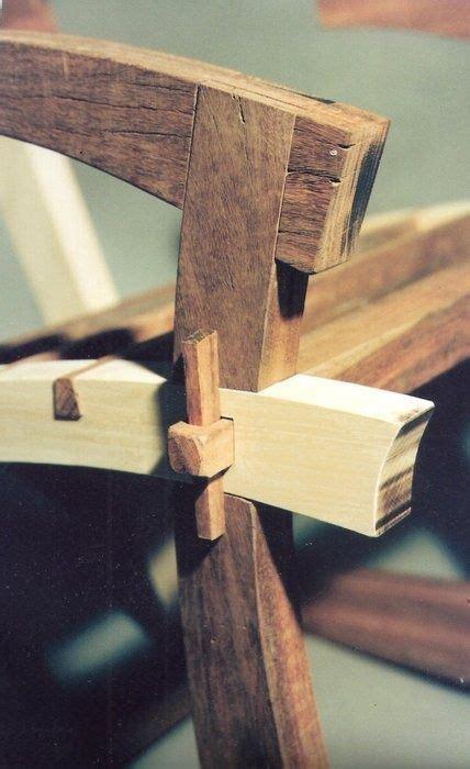 wood working basic woodworking