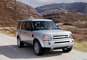 Audio Wiring Diagram 2006 Land Rover