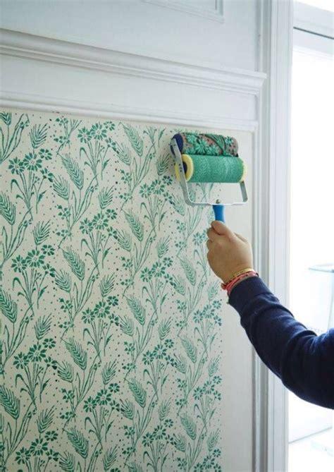 Wand Streichen Ideen Bilder by 30 Interesting Ways To Paint Your Walls