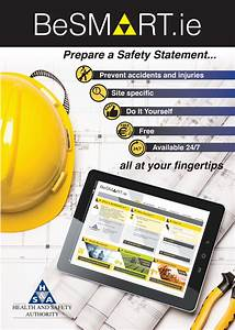 Besmart Ie For Construction
