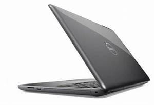 Dell Inspiron 15 N5567 Core i5 7th Gen 2GB GFX 15.6 ...