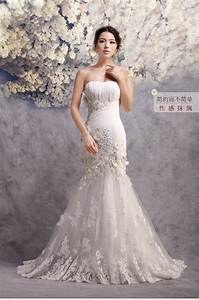 wedding dresses for women in their 40s wedding dresses With wedding dresses for women over 40