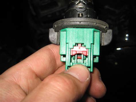 dodge ram 1500 headlight bulbs replacement guide 039