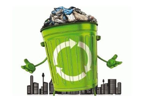 What Are The Conclusions For Waste Management? Quora