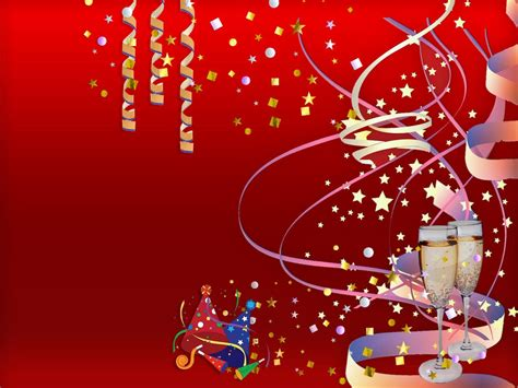 New Free by New Year Backgrounds Free Wallpaper Cave