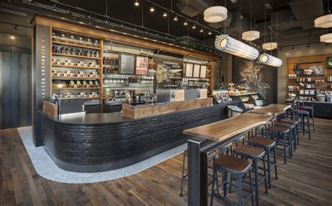 seattle interior decorator pict seattle starbucks interior search modern