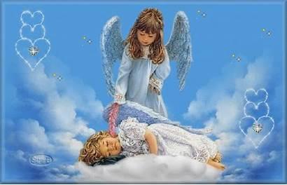 Realm Angels Divine Healing Barbosa Selena Patrick