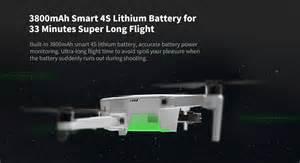 hubsan zino  battery vma lipo    quadcopter