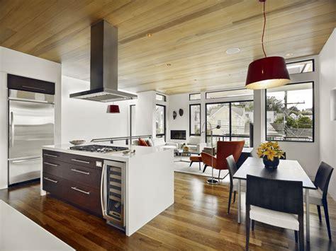 kitchen and breakfast room design ideas kitchen dining room designs createfullcircle com