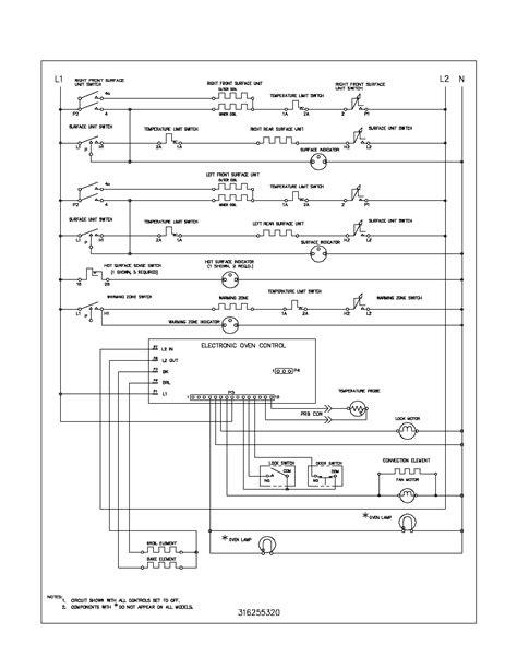 whirlpool dryer schematic wiring diagram get free image