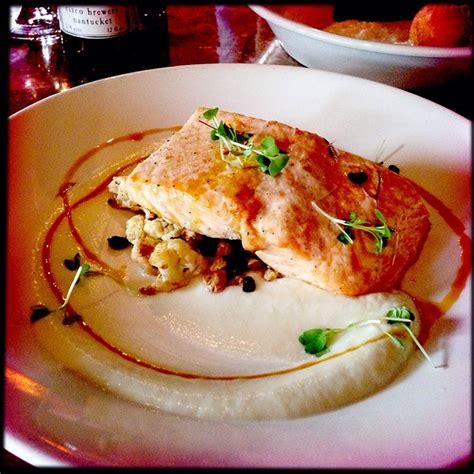 restaurant ma cuisine fish restaurant wine bar marlborough ma opentable