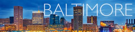 Baltimore Data Center: Cloud, Colocation & Disaster ...