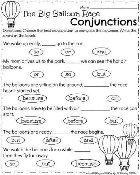 230 best images about first grade activities on pinterest