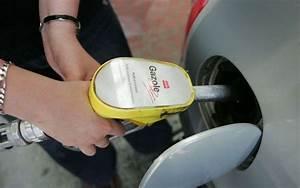 Ou Trouver Du Carburant : o trouver le carburant le moins cher aujourd 39 hui en charente charente ~ Maxctalentgroup.com Avis de Voitures