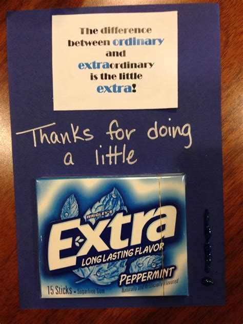 buy employee anniversary from china neat idea for a thank you card gift gifts