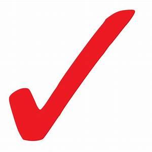 Powerpoint Check Mark Symbol - ClipArt Best