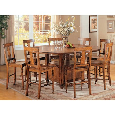 dining set with storage furniture gt dining room furniture gt storage gt storage 6714