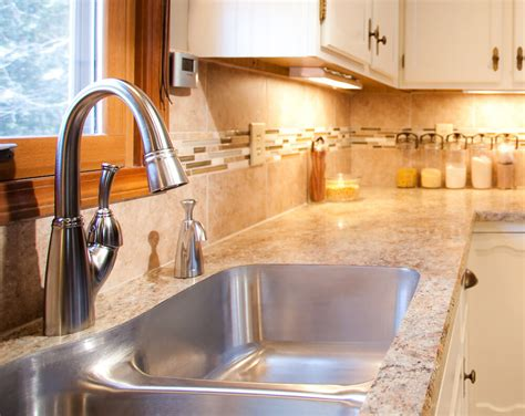 countertops types and price 2019 formica countertops cost laminate formica price