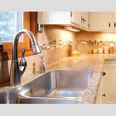 2018 Formica Countertops Cost  Laminate & Formica Price