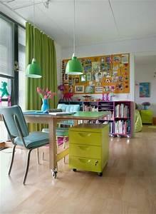Gemütliche Wohnzimmer Farben : wohnzimmer neu gestalten erfrischen sie ihre gem tliche wohnecke ~ Markanthonyermac.com Haus und Dekorationen