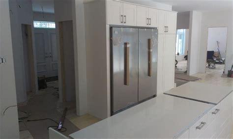 frigo cuisine encastrable conforama frigo encastrable maison design bahbe com