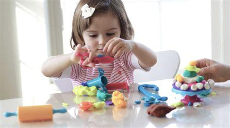 motor skills for preschoolers 6 motor skills activities for 846