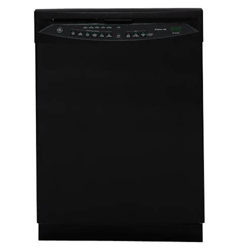ge triton xl built  dishwasher gsdjbb ge appliances