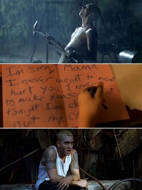 Cleaning Closet Eminem by Eminem S Top Ten Songs Capital