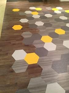 13 best images about vinyl floor on pinterest vinyls for Plastic floor carpet designs