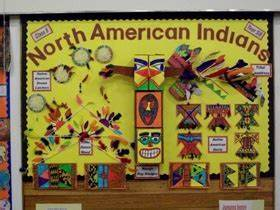 17 Best images about Primary History Displays on Pinterest