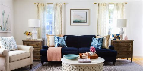 simple   picking   sofa color