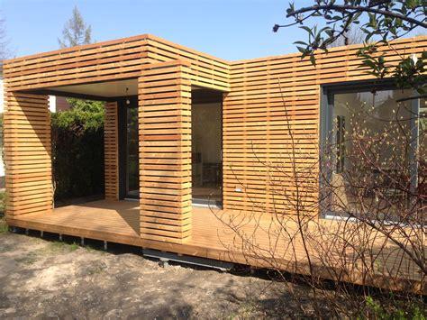 mini häuser kaufen mikrohaus project