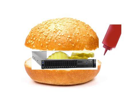 Nothing Meme Nothing Burger Memes Imgflip