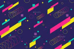 Abstract Shapes Background Hd by Abstract Geometric Shapes Backgrounds By Themefire