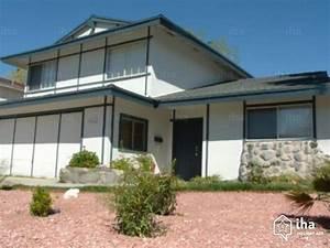 location las vegas pour vos vacances avec iha particulier With maison a l americaine 16 location llanes pour vos vacances avec iha particulier