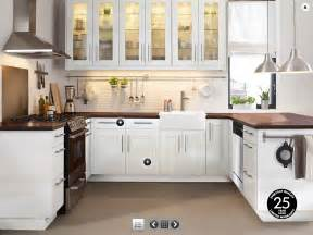 kitchen furniture ikea kitchen cabinet guide pros and cons of local custom cabinets vs semi custom manufactured