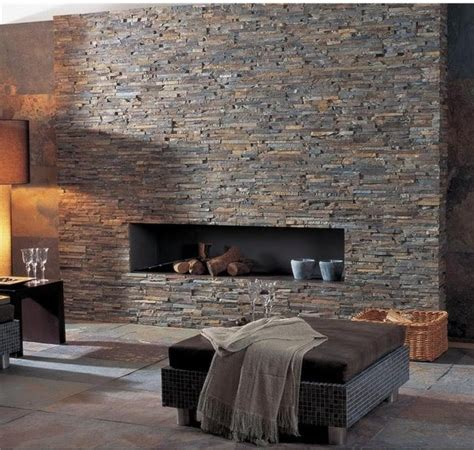 wall tile fireplace ledger panel stacked stone wall and fireplaces mediterranean fireplace accessories new