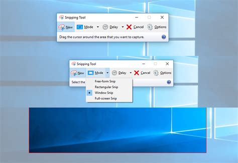 How To Take Screenshots In Laptop On Windows 7 & 8