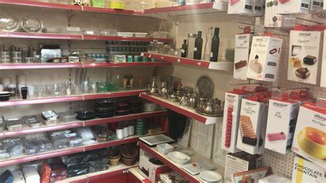 pro cuisine vente des équipements de cuisine et matériels de restaurations pour pro cuisine