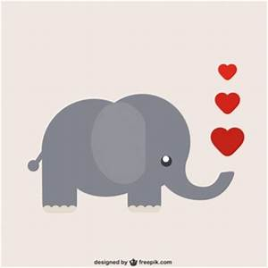 Elephant Vectors, Photos and PSD files | Free Download